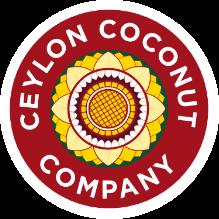 Ceylon Coconut Company